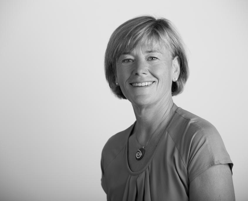 Christine Müller
