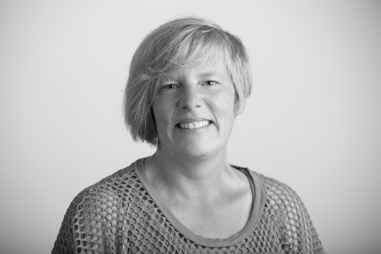 Ulrike Villing