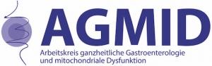 Logo AGMID